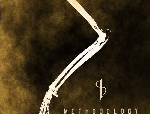 Copertina disco di Resonanz Kreis, Methodology
