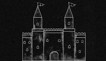 Copertina del disco degli STATALE 66: Principessa EP