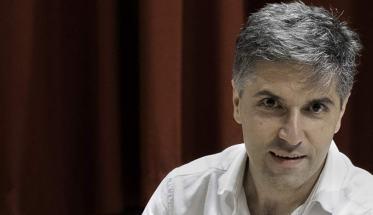 Marco Schiavo, pianista