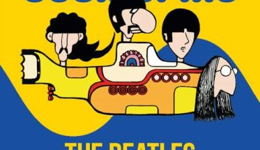 copertina del libro di Max Cavezzali: Comic Submarine