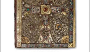 copertina libro di Michele Bosio, La musica sacra. Estetica e storia dal Canto gregoriano a Palestrina