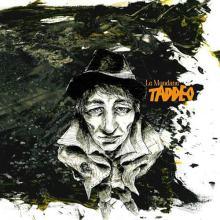 copertina del disco de Le Mondane, Taddeo