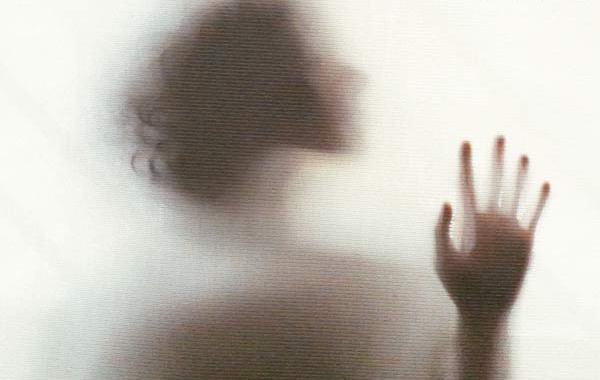 copertina disco di Marco Pace: Elisioni
