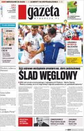 gazeta_wyborcza.750