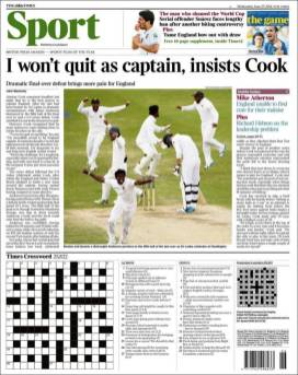 the_times_sport.750