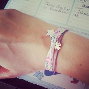 bracelet maman whatelse