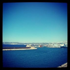 14-vue-mer-marseille