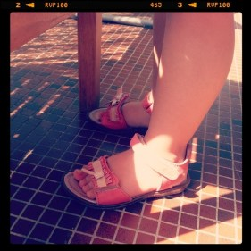 11-sandales-aster-enfant