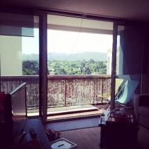 12-balcon-vue-collines