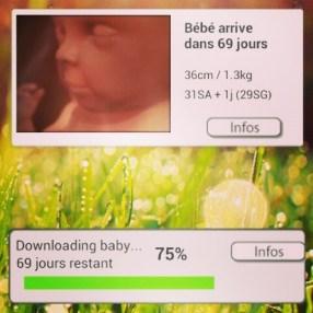 3-appli-grossesse
