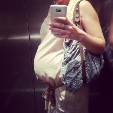 3-look-future-maman