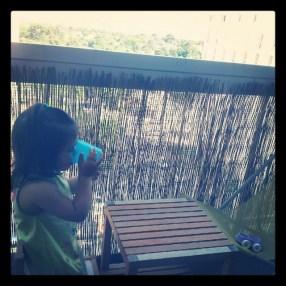 6-liloute-terrasse