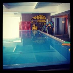 6-prepa-piscine