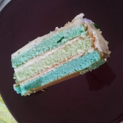 7-layer-cake-vert-bleu