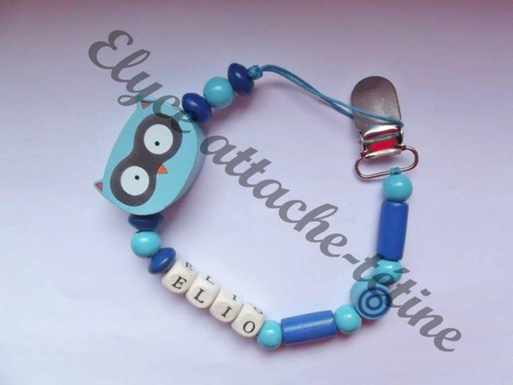 Elyce-attache-tetine-3