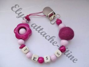elyce-attache-tetine-7