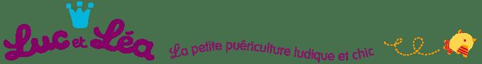 logo_luc_et_lea