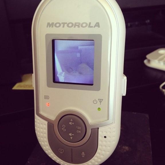 12-babyphone-video