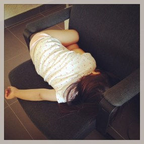 4-liloute-sieste-improvisee