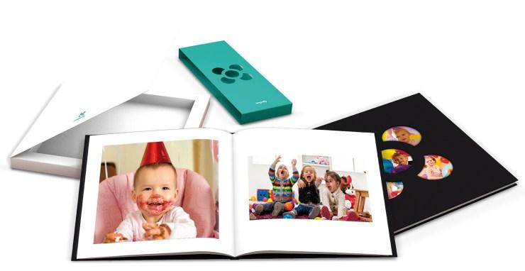 photobook imprify