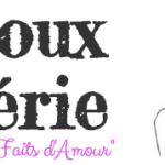 Sélection shopping pour maman – Bijoux Chérie