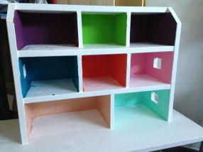 maison playmobil 4