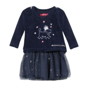 Robe Chipie 65€