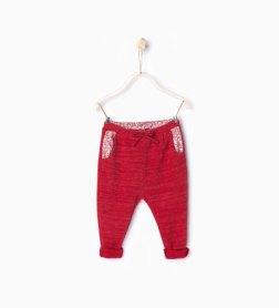 Pantalon 9€95