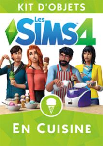 pack cuisine sims 4 9,99