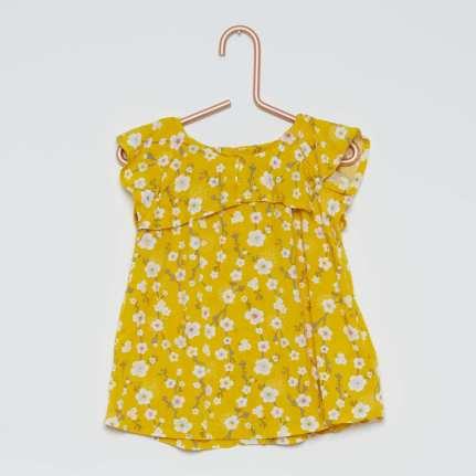 blouse 10€