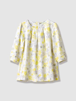 blouse 14€40