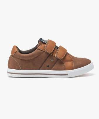chaussures 14,99 €