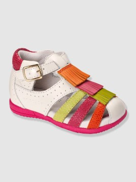 chaussures 36€90