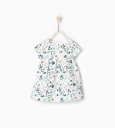 robe 9,95€