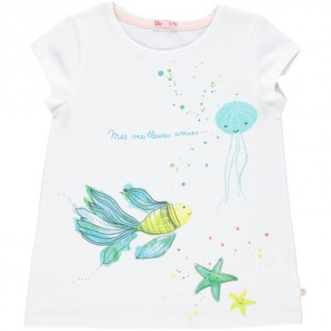 t shirt 9,99€