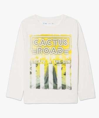 t shirt ml 7,99 €