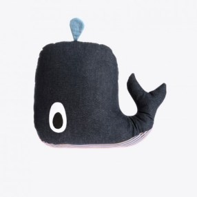 Coussin 39€90