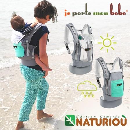 jpmbb-naturiou