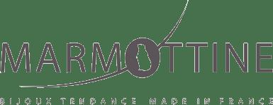 logo marmottine