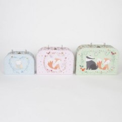 set-3-valisettes-foret sass and belle 25€90