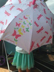 parapluie-z-sec