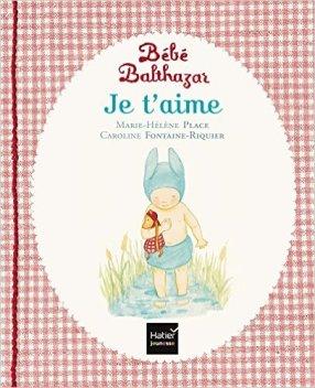 bebe-balthazar-je-t-aime-5e95