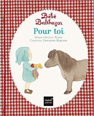 bebe-balthazar-pour-toi-5e95