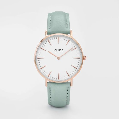 la-boh-me-rose-gold-white-pastel-mint89€95-jpg