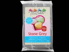 pate a sucre grise