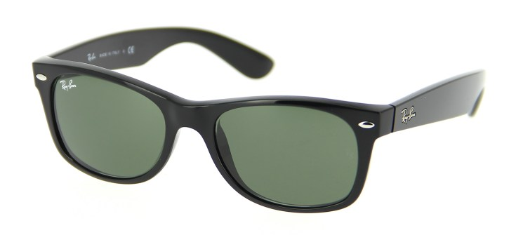 wayfarer ray ban optical center 82€