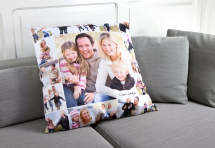coussin XL 64€95