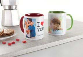 mug couleur 12€95