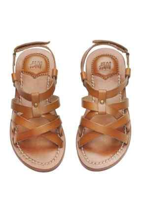 sandales 16€99