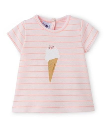 t shirt 8€95